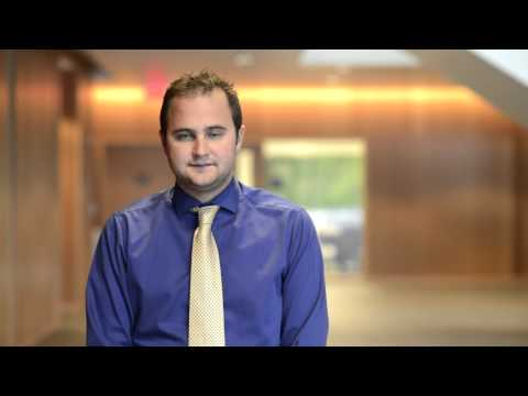 Watch Video: Chris Waterson talks Political Management