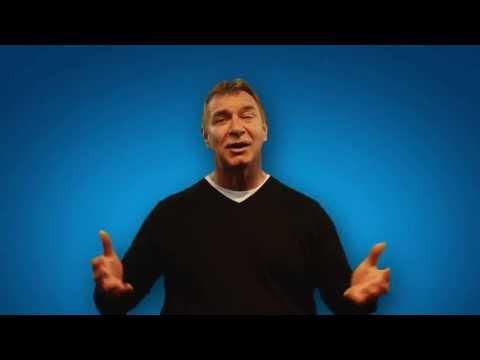 Watch Video: Rick Hansen helps celebrate 25th anniversary of Attendant Services Program