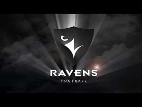 Watch Video: Introducing Carleton Ravens Football