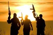 Carleton to Host Workshop on Averting Violent Extremism