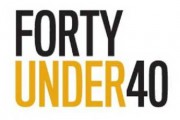 2016 Forty Under 40 List has 12 Carleton Connections
