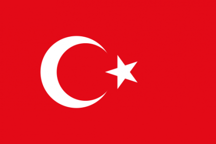 500px-Flag_of_Turkey