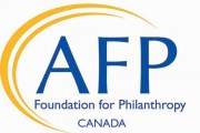 Carleton Establishes Collegiate Chapter of Association of Fundraising Professionals