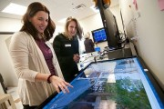 All Things Digital: Innovation Draws a Crowd