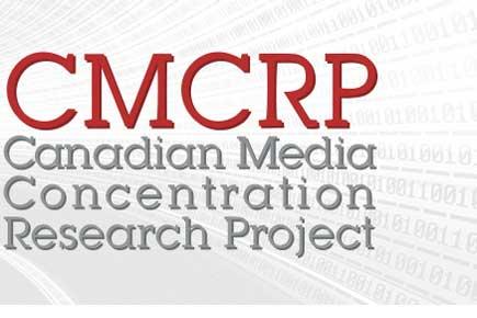 CMCRP