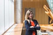 Carleton Graduate Student Receives Fulbright Canada Student Award
