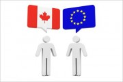 Carleton Hosts CETA Roundtable: The Canada-EU Comprehensive Economic and Trade Agreement: The Never Ending Story?