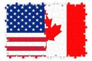 Carleton to Host Post-Presidential Election Panel Discussion on Canada-U.S. Relations
