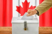 Hot Topic: Electoral Reform in Canada
