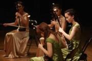 Carleton Musicians to take part in Chinese Music Concert at NAC