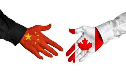 Read more about: Carleton University to Host Beijing – Ottawa Tourism Workshop