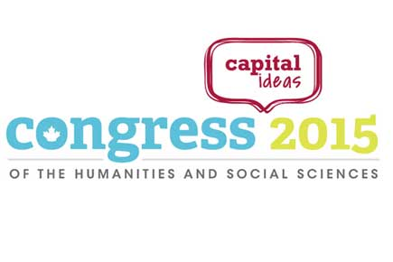 Read more about: Congress 2015