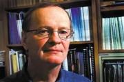 AIHA Announces Carleton Professor a Distinguished Fellow