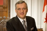 David Onley Makes Case for Hiring People with Disabilities at 4th Annual EARN Conference