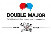 Carleton Presents Double Major — The Business of Doing Good and Winning the 2015 Federal Election