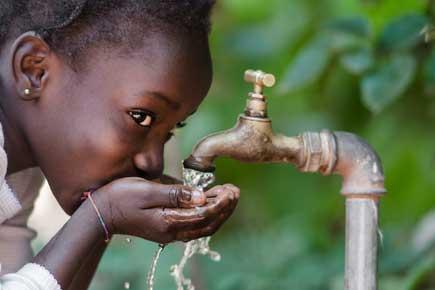 drinkingwater435x290