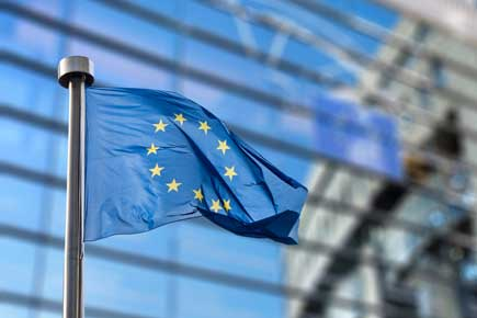 Read more about: Carleton's Centre for European Studies Selected for Funding for Research and Outreach on the European Union