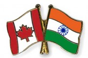 Carleton Centre to Celebrate India-Canada Partnership