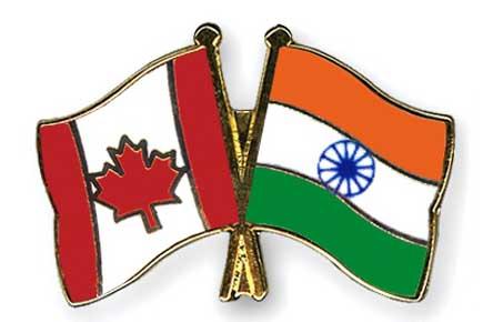 Flag-Pins-Canada-India
