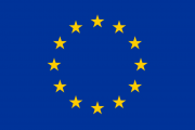 Hot Topic: European Union Parliamentary Election Results
