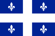 Quebec Liberal Government Adopts Bill 62