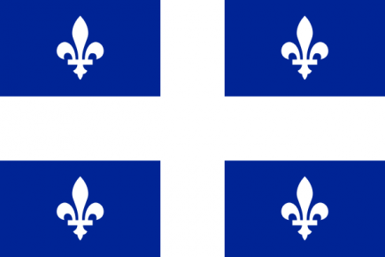 Read more about: Quebec Liberal Government Adopts Bill 62
