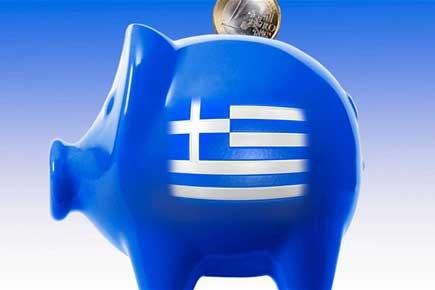 Read more about: Hot Topic-Greek Financial Crisis