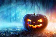 Carleton's Physics Department Presents Third Annual Halloween Physics Show