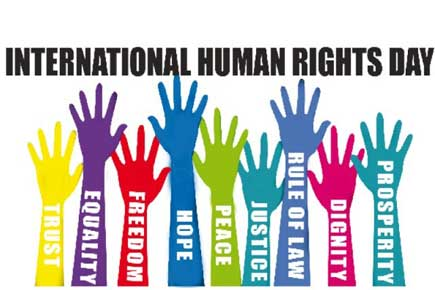 thematic essay justice human rights How to write thematic essays description:  justice and human rights justice is fair, equal, proportional, and appropriate treatment given to individuals (code of .