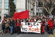 Hot Topic: Idle No More and the Prime Minister's meeting with AFN Chiefs