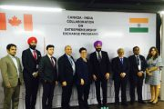 Federal Government Highlights Carleton University-India Acceleration Program for Women Tech Entrepreneurs