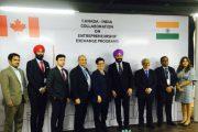 Federal Government Highlights Carleton University-India Acceleration Program for Women Tech Entrepreneurs
