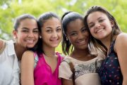 Carleton University to Celebrate UN's International Day of the Girl