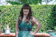 Carleton to Host American Horror Story Actress Jamie Brewer