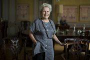 Carleton Art Gallery to Establish New Jane Martin and Ewen McCuaig Curator of Art by Women