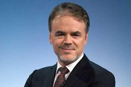Read more about: Economist Jim Stanford to Give the 2015 Bell Lecture at Carleton University
