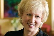 Kim Campbell to Participate in Panel co-sponsored by Carleton and French Embassy on Feminist Foreign Policy