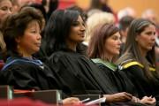 Carleton Celebrates Final MDPW Convocation