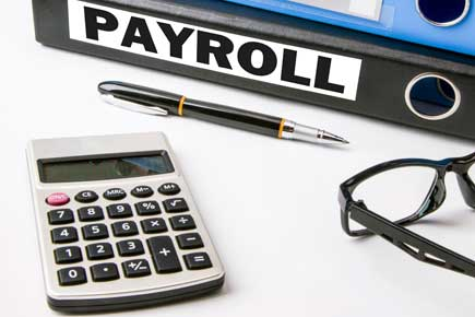 Read more about: Hot Topic: Issues with the Phoenix Pay System