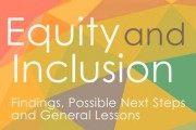 Carleton Professor Releases Evaluation of Ottawa's Equity and Inclusion Lens Initiative