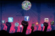 Carleton Hosts a Conference on Social Media Activism