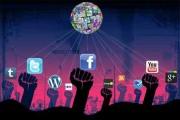 Carleton Hosts a Conference on Social Media Activism