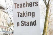 Hot Topic: Ontario Teachers to Start Labour Action