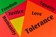 Hot Topic: Orlando Shooting and Violence Against the LGBT Community
