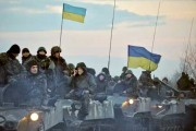 Hot Topic: Ongoing Developments in the Ukraine Crisis