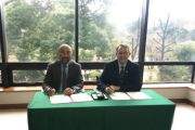 Carleton University Signs MOU with Waseda University to Expand International Opportunities