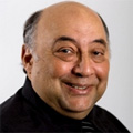Abd El Halim's speaks to On-Site Magazine about improving longevity and resilience of pavement
