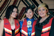 Carleton Gathers Cross-Canada Group for Pilot on Aboriginal Research Ethics