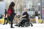 Carleton University Hosting International Accessibility Summit from July 12-15