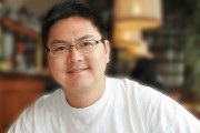 Carleton University's Adrian Chan Wins Prestigious National Teaching Award